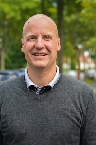 Matthias Ruf (Kassierer) :