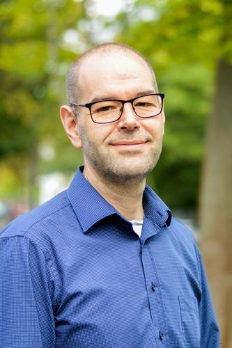 Wichard Zimmermann :